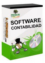 software-de-contabilidad-prosur-informatica