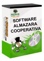 programa-de-gestion-de-almazara-cooperativa-prosur-informatica