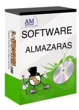Programa de Gestión de Almazaras - AM System
