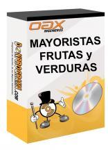 software-de-gestion-para-mayoristas-de-frutas-y-verduras-oax-ingenieros-caja