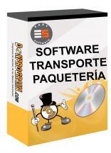 programa-para-la-gestion-de-empresas-de-transporte-de-paqueteria-easy-software-caja