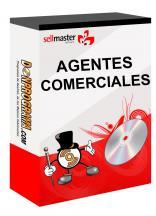 programa-para-la-gestion-de-agentes-comerciales-sellmaster-software-caja