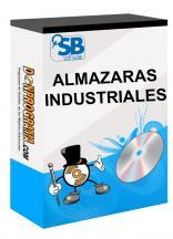 software-de-gestion-de-almazaras-industriales-sb-software-caja
