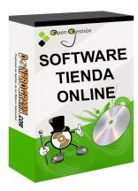 software-de-gestion-empresarial-online-tienda-online-mygestion-caja