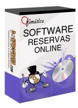 Software para Venta de habitaciones online - Reservas On-Line - Ofimática
