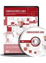 ess-gestion-obradores-qsb