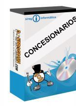 software-de-gestion-integral-para-talleres-multimarca-sirag-informatica