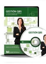 ESS-gestion-de-qsb