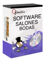 Software para Gestión de Salones de Boda y Eventos - Ofimática