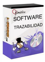Software de Gestión de Trazabilidad - Ofimática