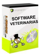 programa-para-clinicas-veterinarias-mnprogram-caja-veterinarias