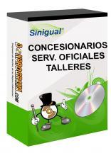 software-de-gestion-para-concesionarios-servicios-oficiales-y-talleres-sinigual-caja