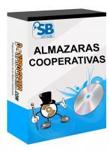software-de-gestion-de-almazaras-cooperativas-sb-software-caja