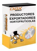software-de-gestion-para-productores-y-exportadores-hortofruticolas-oax-ingenieros-caja