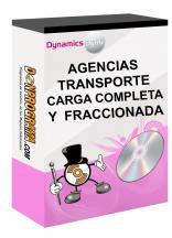 software-para-agencias-de-transporte-de-carga-completa-y-fraccionada-dynamics-pyme-caja