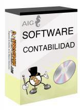 Programa de Gestión Contable - AIG
