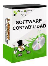 software-de-gestion-empresarial-online-contabilidad-mygestion-caja