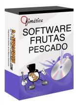 Software para la Gestión de mayoristas de Frutas, Pescados y Mariscos - Ofimática