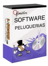 Software de Gestión de Peluquerías y Salones de Belleza - Ofimática